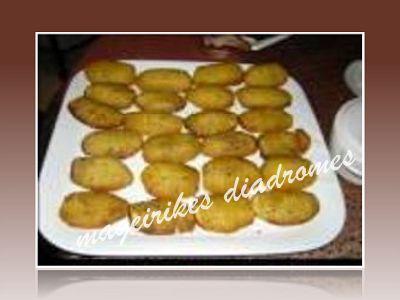 1089-1089-patates.jpg