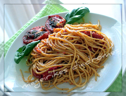 1526-spagetimepsitintomata.jpg