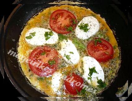 1585-omeleta.jpg