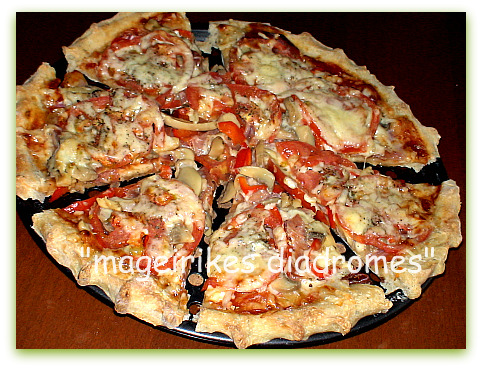165-pitsa1.jpg