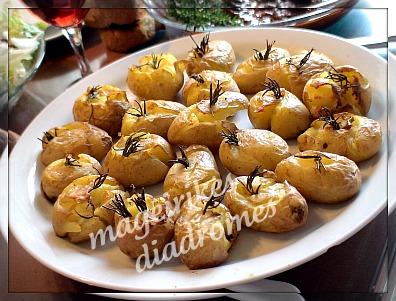 1764-patatoulesdendrolivano1.jpg