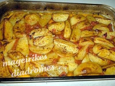 2423-patates.jpg