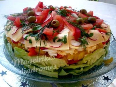 2488-salatatoyrta1.jpg