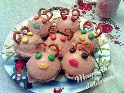 2714-cupcaketarandoi.jpg