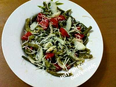 3153-salata.jpg